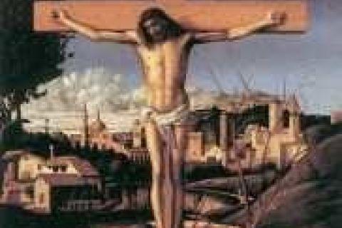 Ogłoszenia Parafialne - program na Triduum Paschalne