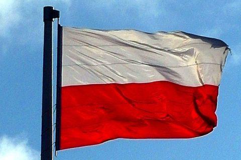 Ogłoszenia Parafialne na Święto Niepodległości - 11 XI 2019 r.