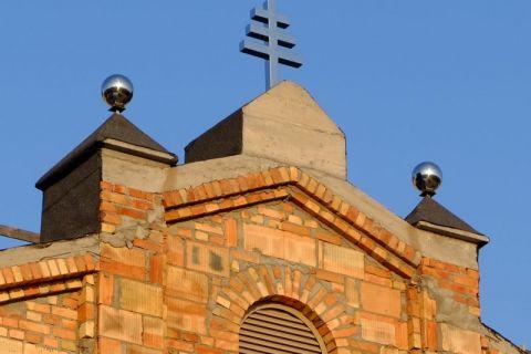 Ogłoszenia Parafialne - Niedziela Misyjna