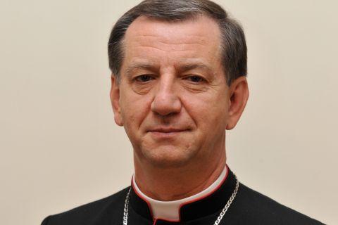 Abp Józef Guzdek, Metropolita Białostocki